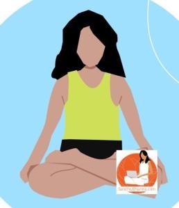 SandhuBhamra-Yoga-Sketch